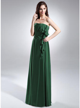 1960s evening dresses