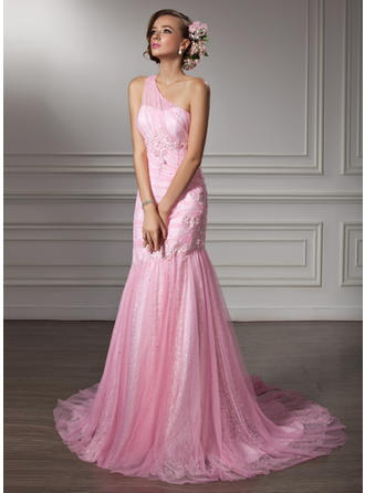 cheap hot pink wedding dresses