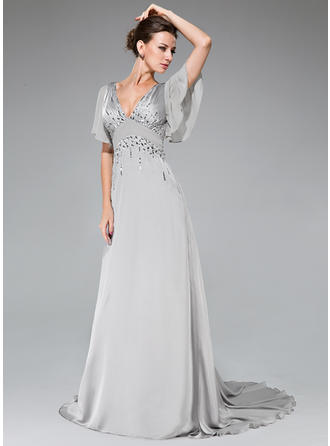 discount plus size formal evening dresses
