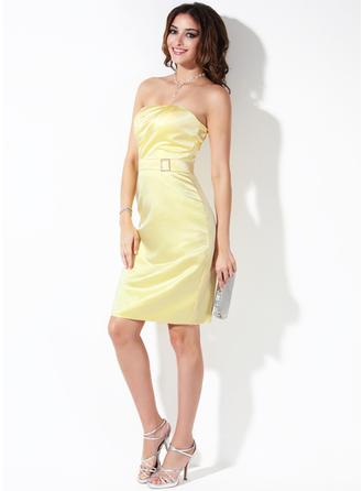 cheap sage green bridesmaid dresses uk