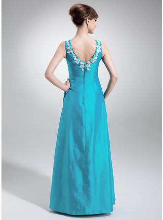 best online boutiques for bridesmaid dresses