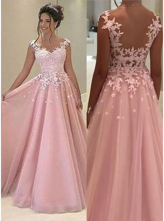floor length backless prom dresses