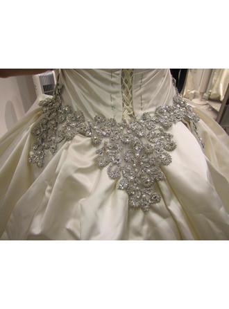 bohemian style wedding dresses plus size