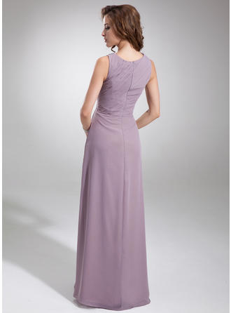 plus size mother of the bride dresses milwaukee wi