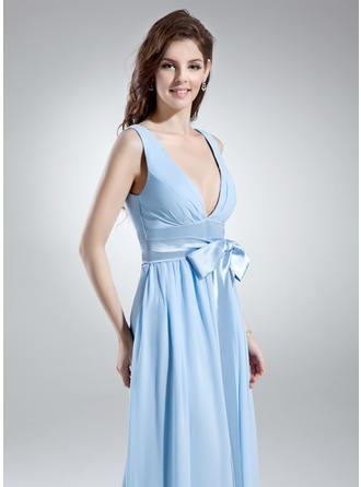 bridesmaid dresses miami