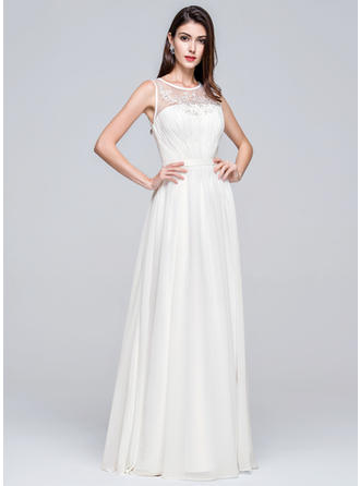 ball gown wedding dresses uk