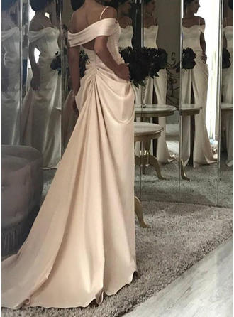 ball gowns wedding dresses 2018