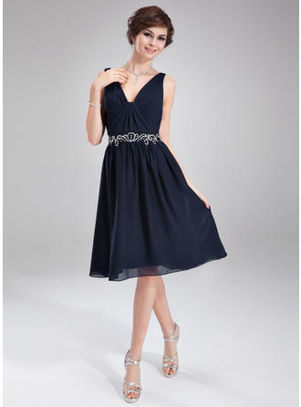 stunning short cocktail dresses