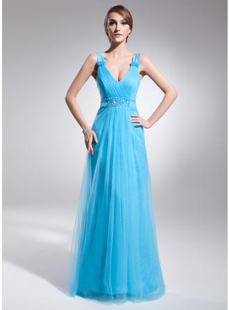 yellow prom dresses cheap