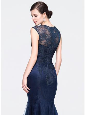 evening dresses for black tie