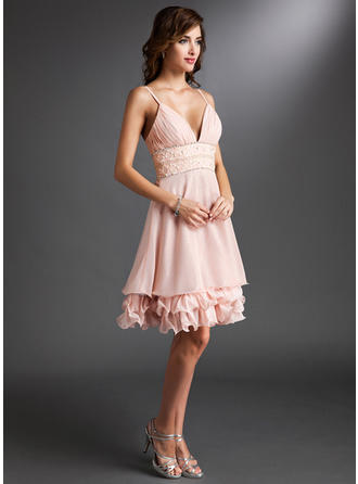 short homecoming dresses size 2