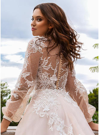 christmas wedding dresses 2018