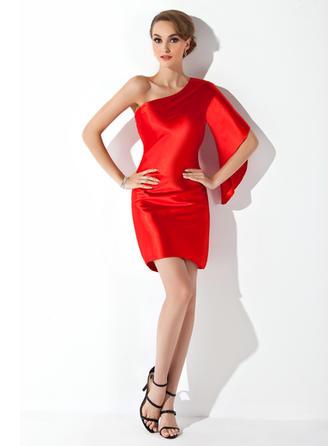 ladies cocktail dresses size 16