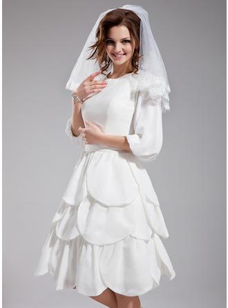 baby girl wedding dresses 6-9 months