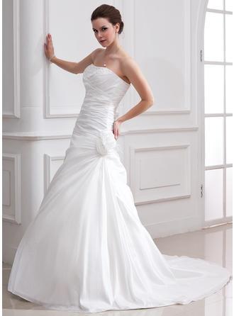 1940s wedding dresses for women