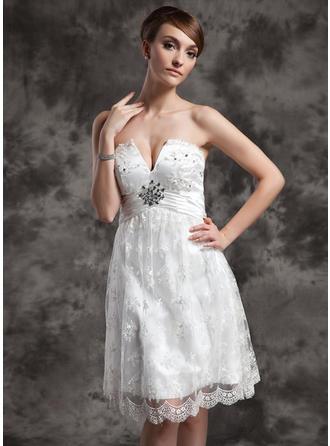 1960s wedding dresses uk