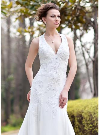 ethio pian vestidos de novia