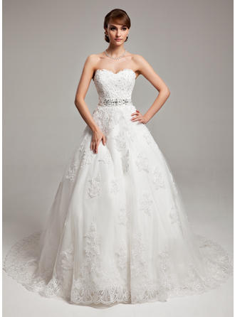 beautiful wedding dresses sg