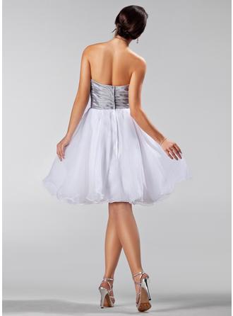 violet bridesmaid dresses
