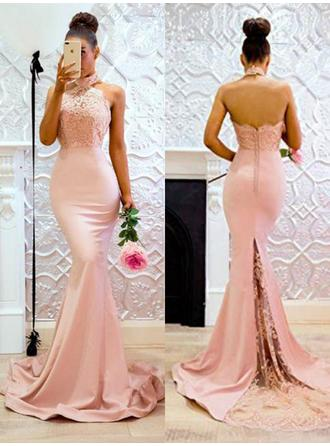 prom dresses greensboro nc