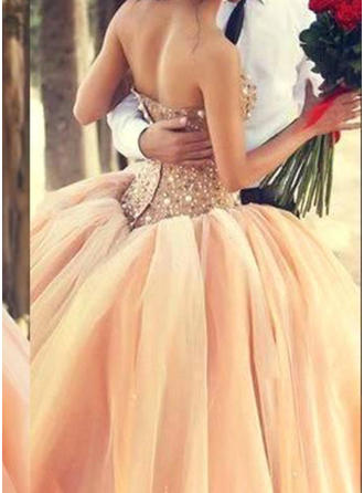 sexy adult prom dresses