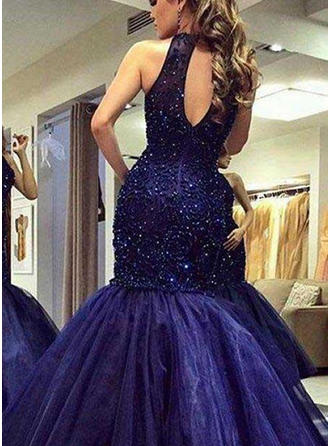 prom dresses stores near me cheap