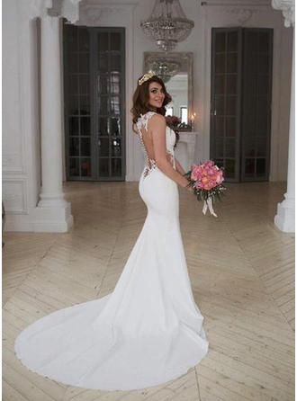 cheap wedding dresses sites