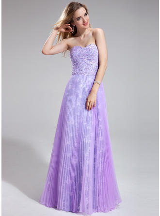 prettiest prom dresses 2020