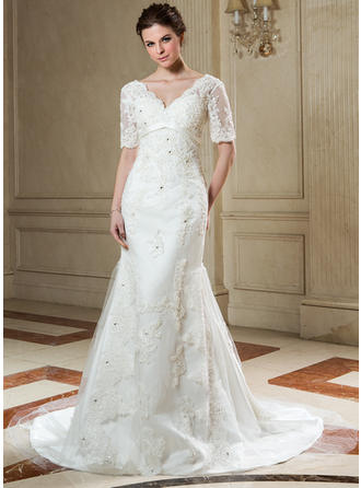cheap lace wedding dresses canada