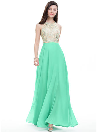 long prom dresses under 30 dollars