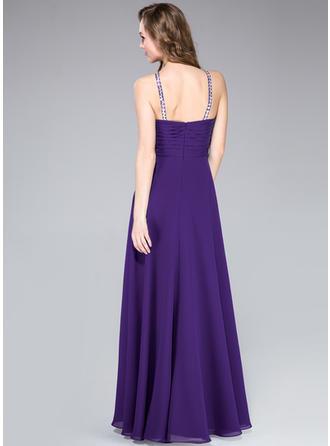 rent prom dresses 2020