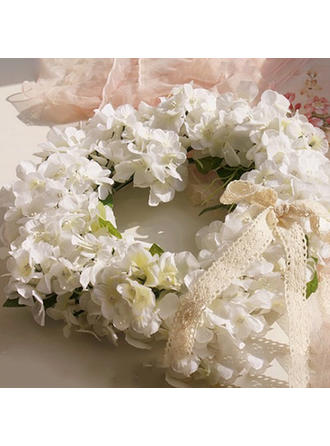 "Decorations Wedding/Party 11.02""(Approx.28cm) (Sold in a single piece) Wedding Flowers"