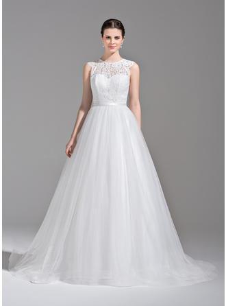 cheap plus size wedding dresses under 200