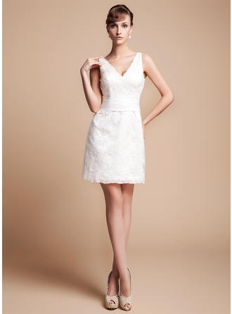 sale designer wedding dresses uk