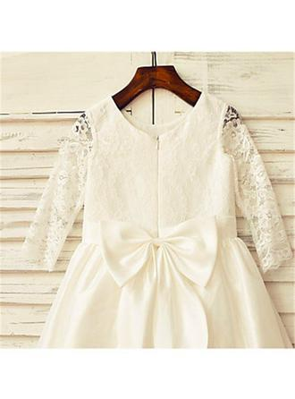 flower girl dresses online