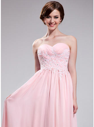 court train prom dresses