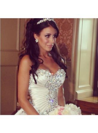bohemian style wedding dresses melbourne