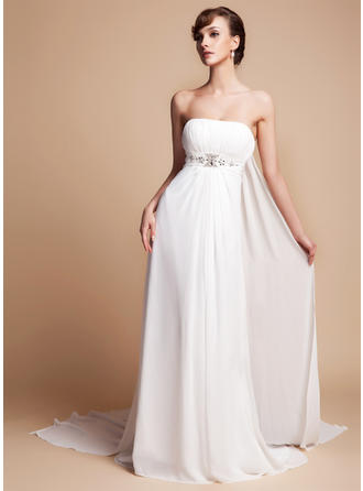 sweetheart top wedding dresses