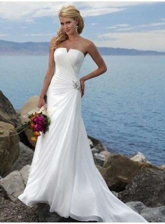 2018 Wedding Dresses