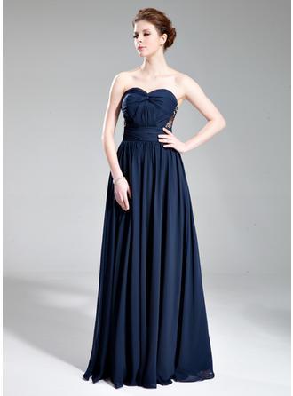 michael kors evening dresses for women