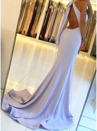 2 cute prom dresses 2018