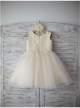 gold flower girl dresses toddler