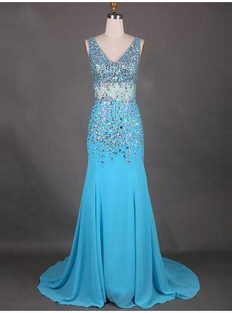 prom dresses designer