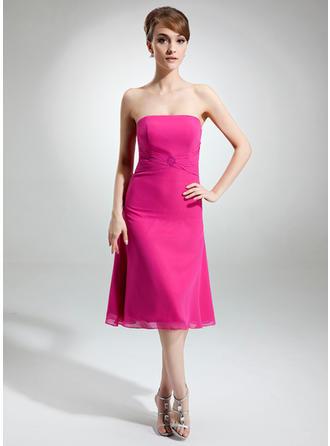 aqua blue short bridesmaid dresses