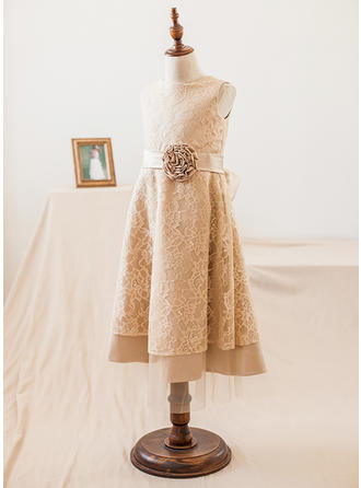 rent flower girl dresses