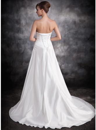 beach wedding dresses for sale australia