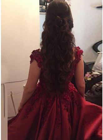 elegant evening dresses pinterest