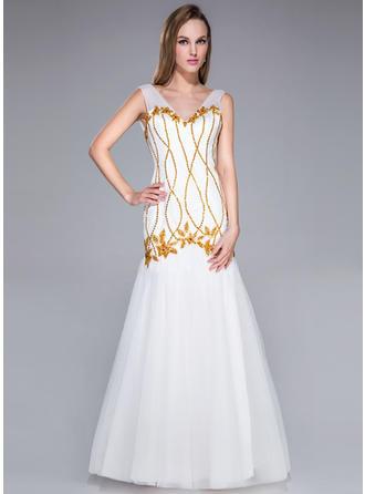 cute 2021 prom dresses