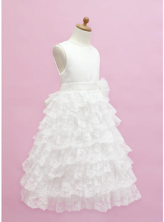 expensive flower girl dresses