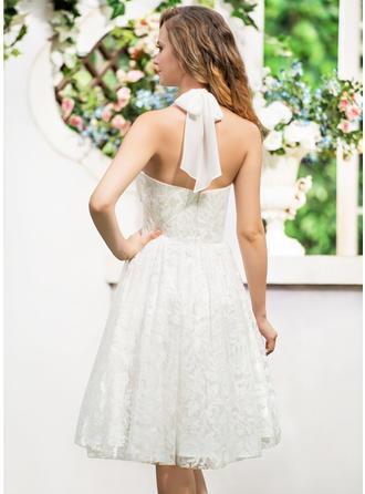 best bargain wedding dresses